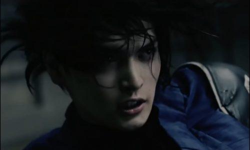 とうらぶ イケメン俳優