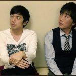 徳井小沢同居解消?仲良しすぎるTwitter!同棲部屋【画像】