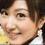 さんま御殿!川田裕美のスキップがひどい?【動画】カップは?