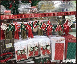 3coins クリスマス 2016