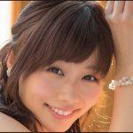 はやドキ伊藤京子が可愛い【美脚画像】カップは?ほくろが気になる?