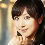 川田裕美あんこ吸いを番組で披露【画像】なぜ太らない?あんこ料理公開