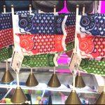 ダイソー100均鯉のぼりこどもの日グッズ飾り2017商品画像