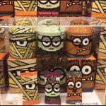 USJハロウィン2018お菓子お土産【画像・値段】フランケンボブ 缶・箱など