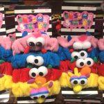 USJハロウィン2018セサミ エルモ クッキーグッズお土産【画像・値段】モッピー