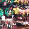 USJクリスマス限定2017 スヌーピーグッズ全種類【画像・値段】